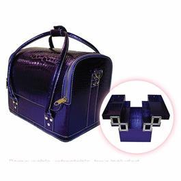 Beauty Tools Purple case thumbnail