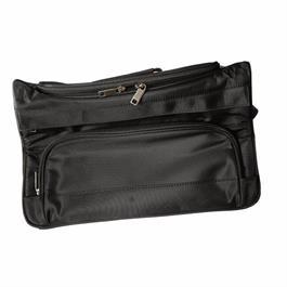 Large Bag - Black thumbnail
