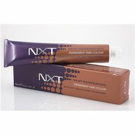 NXT 7.44 Medium Intense Copper Blonde thumbnail