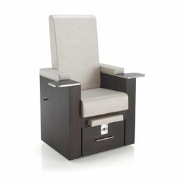 REM Natura Pedispa Chair thumbnail