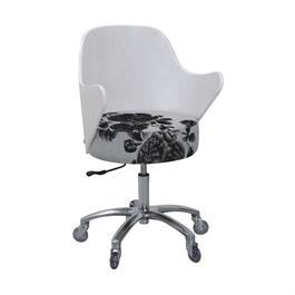 Scorpion Art Beautician Chair  thumbnail