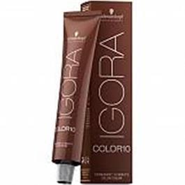 Igora Color 10 9-0 - Extra Light Blonde  thumbnail