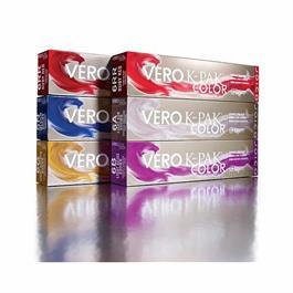 Verochrome K Pak B9 Champagne thumbnail
