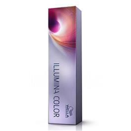 Illumina Colour 9/03 60ml thumbnail