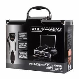 Wahl Academy Clipper Gift Set thumbnail