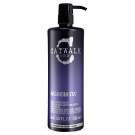 Catwalk Fashionista Violet Cond 750ml 13 thumbnail