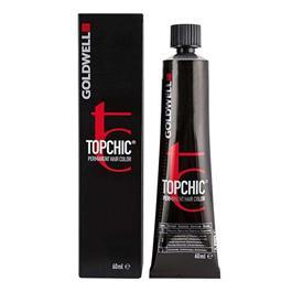 TOP CHIC TUBE 60ML 6RR@PK thumbnail