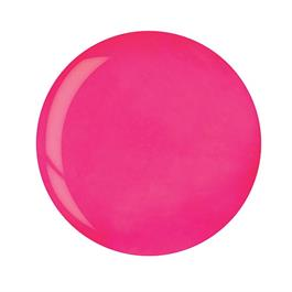 Dipping Powder Bright Neon Pink 45g thumbnail
