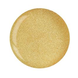 Dipping Powder Metallic Lemon Gold 45g thumbnail