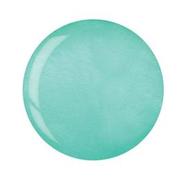 Dipping Powder Aquamarine 45g thumbnail