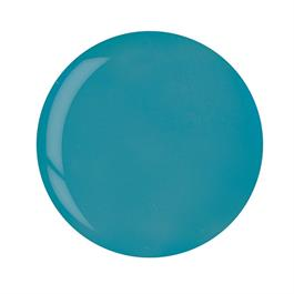 Dipping Powder Caribbean Sky Blue 45g thumbnail
