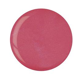 Dipping Powder Rose Shimmer 45g thumbnail