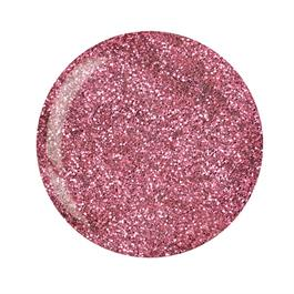 Dipping Powder Barbie Pink Glitter 45g thumbnail
