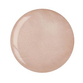 Dipping Powder Iridescent Cream  45g thumbnail