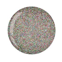 Dipping Powder Rainbow Mica 45g thumbnail