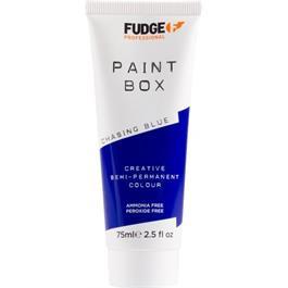 Fudge Paintbox Chasing Blue 75ml thumbnail