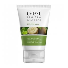 Soothing Moisture Mask 236ml thumbnail