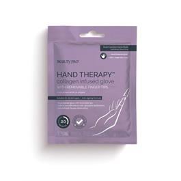 Beauty Pro Hand Coll Infused Glove 1pair thumbnail