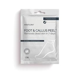 Beauty Pro Foot And Callus Peel Treatmen thumbnail
