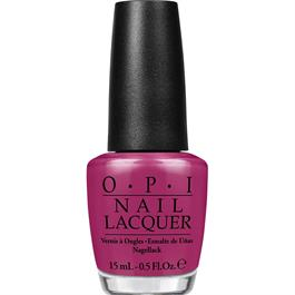 #D OPI  Spare Me A French Quar thumbnail