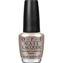 #D OPI  Take A Right On Bourbo thumbnail