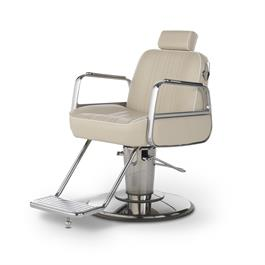 Takara Belmont Cadilla M Multipurpose Chair thumbnail