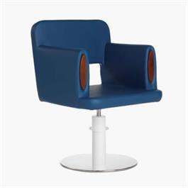Takara Belmont Eye Styling Chair thumbnail