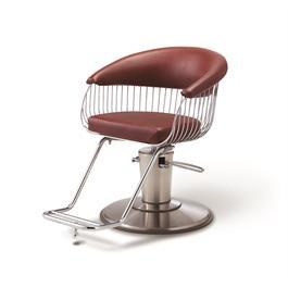 Takara Belmont Harp Styling Chair thumbnail