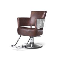 Takara Belmont Spitfire Styling Chair thumbnail
