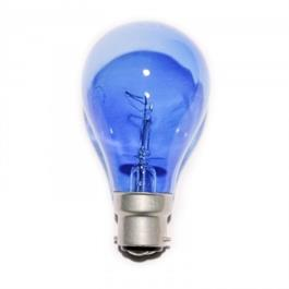 Natural Blue Bulb (for SL203) thumbnail