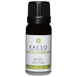 Ess Oil Basil 10ml thumbnail