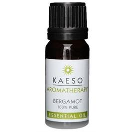 Ess Oil Bergamot 10ml thumbnail