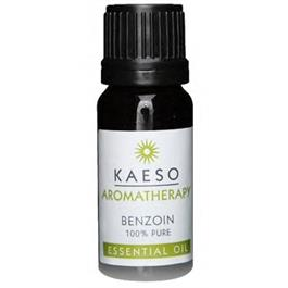 Ess Oil Benzoin 10ml thumbnail