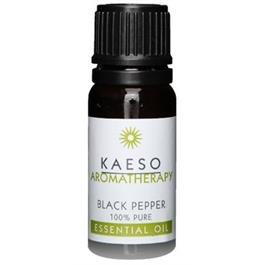 Ess Oil Black Pepper 10ml thumbnail