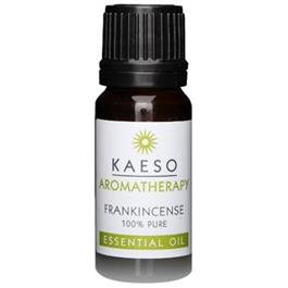 Ess Oil Frankincense 10ml thumbnail