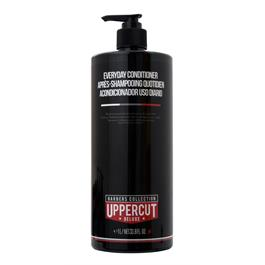 Uppercut Deluxe Everyday Conditioner 1 l thumbnail