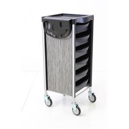 REM Apollo Lux Trolley thumbnail