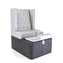 REM Dream Pedispa Chair thumbnail