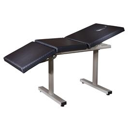 Bondi Massage Bed by Salon Ambience thumbnail