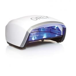 Orly GEL FX 800 LED LAMP thumbnail
