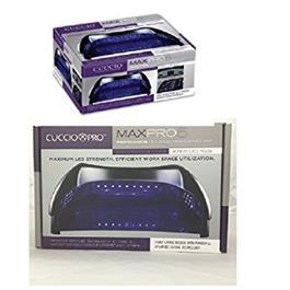 Maxpro 5 LED Lamp thumbnail