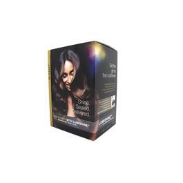 LumiShine Gloss & Glaze Pre-Pack thumbnail