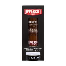 UPD Duo Kit - Shampoo / Featherweight thumbnail