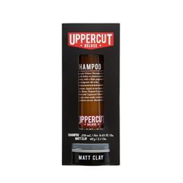 UPD Duo Kit - Shampoo / Matt Clay thumbnail