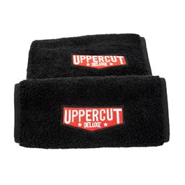 Uppercut Deluxe Hand Towel thumbnail