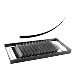 Kalentin J Curl length 10mm -  0.07mm thumbnail