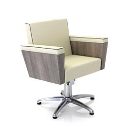 REM Centenary Styling Chair thumbnail