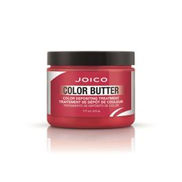 Joico Color Intensity Care Butter - Red thumbnail