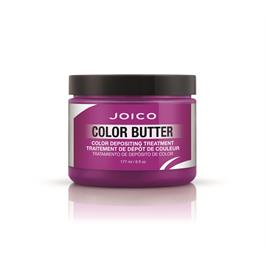 Joico Color Intensity Care Butter - Pink thumbnail