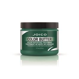 Joico Color Intensity Care Butter - Gree thumbnail